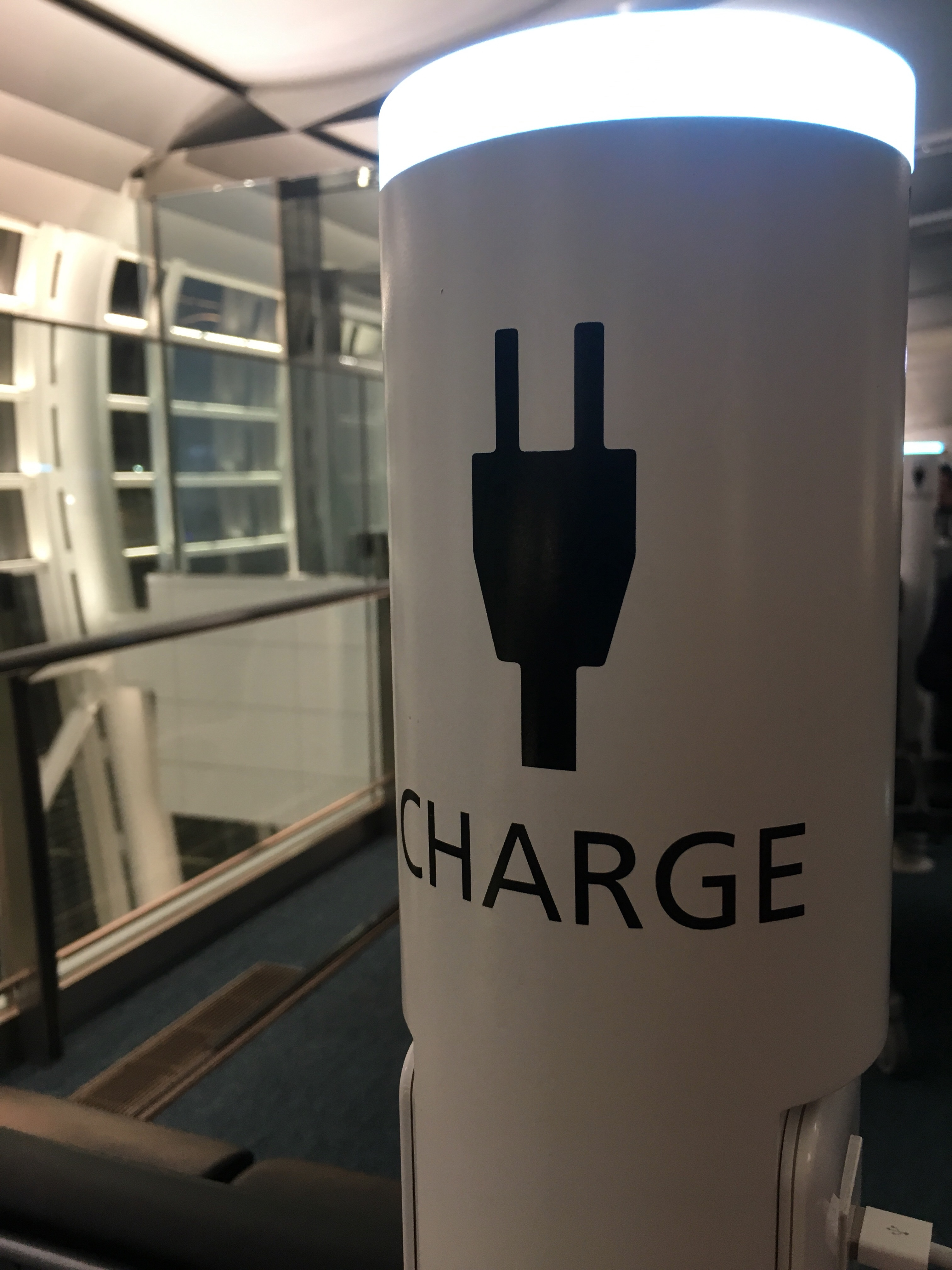Charge here